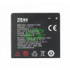ZTE Blade gyári bontott új állapotú akkumulátor (Li3712T42P3h444865) Li-Ion 1250mAh