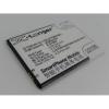 ZTE Q503C  U968  2300mAh Telefon Akkumulátor