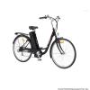 ZTECH Elektromos Kerékpár ZT-11