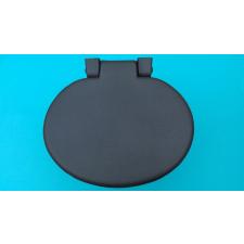 Zuhanykabin ülőke (ZÜ-15) (Zuhany ülőke (ZÜ-15)) kád, zuhanykabin