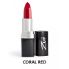Zuii Organic Bio ajakrúzs Coral Red