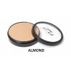 Zuii organic Zuii Organic Bio alapozó púder 10 g, Almond