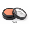 Zuii organic Zuii Organic Bio arcpirosító Peach