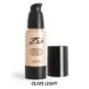 Zuii organic Zuii Organic Bio folyékony alapozó Olive Light