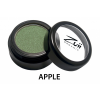 Zuii organic Zuii Organic Bio szemhéjpúder 1,5 g, Apple