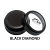 Zuii organic Zuii Organic Bio szemhéjpúder Black Diamond