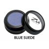 Zuii organic Zuii Organic Bio szemhéjpúder Blue Suede