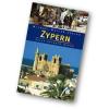 Zypern Reisebücher - MM 3418
