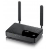 ZyXEL LTE3301 Router