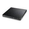 ZyXEL XGS3700 24-port GE SNMP Switch (XGS3700-24-ZZ0101F)