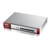 ZyXEL ZYWALL110 VPN Tűzfal