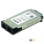 ZyXEL ZyXEL SFP-SX-D 1000Mbps miniGBIC modul