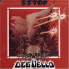 ZZ TOP - Deguello CD